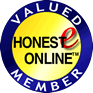 ATTENTION Web-Merchants